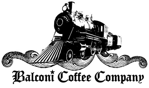 Balconi Coffee Company