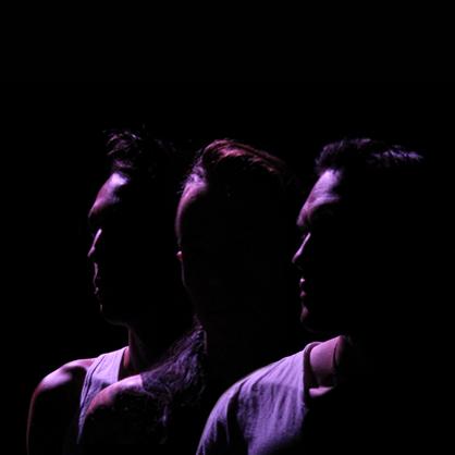 DTK Trio