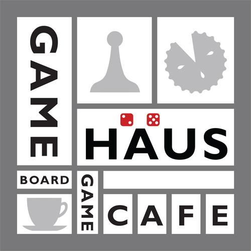 Game Haus Cafe