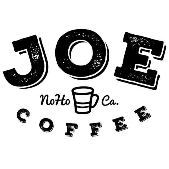 Joe Coffee NoHo