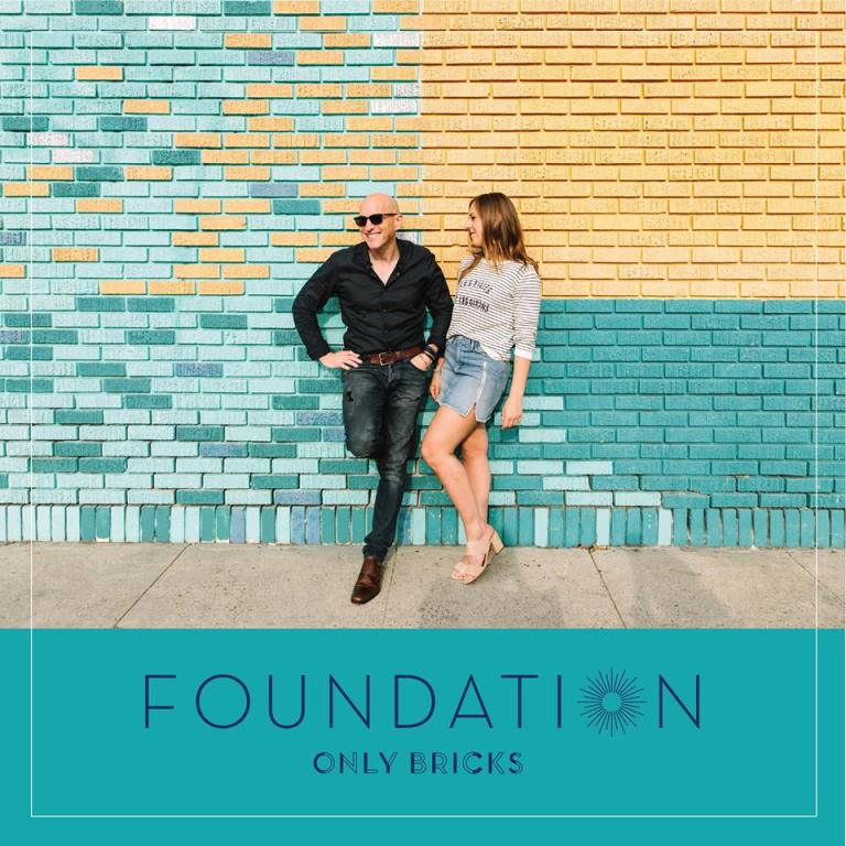 Only Bricks Foundation