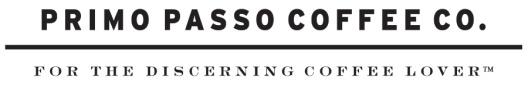 primo-passo-coffee-logo
