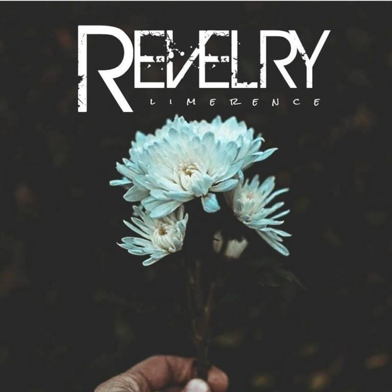 Revelry Limerance