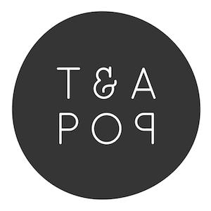 teapop