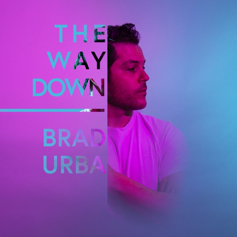 the-way-down-cover-v1
