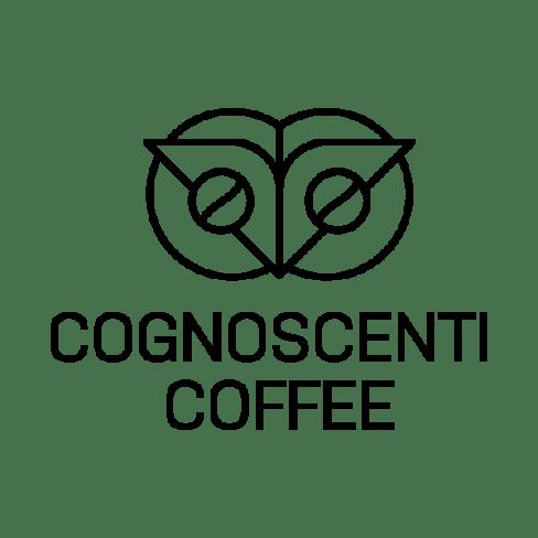cognoscenti coffee