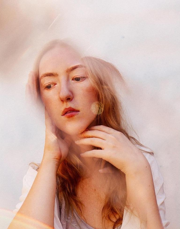 lindsay kay Maria Kanevskaya