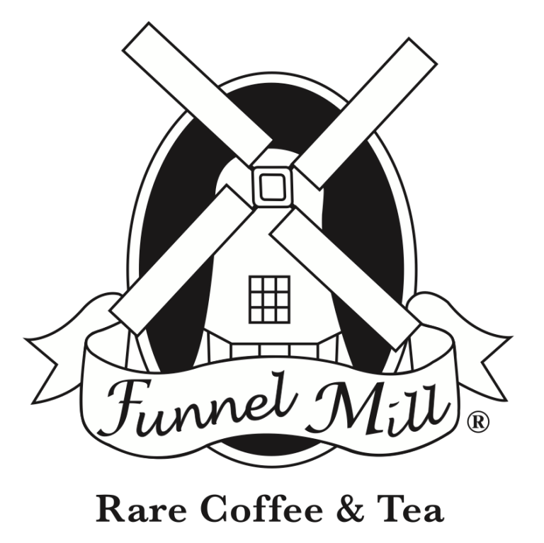Funnel Mill