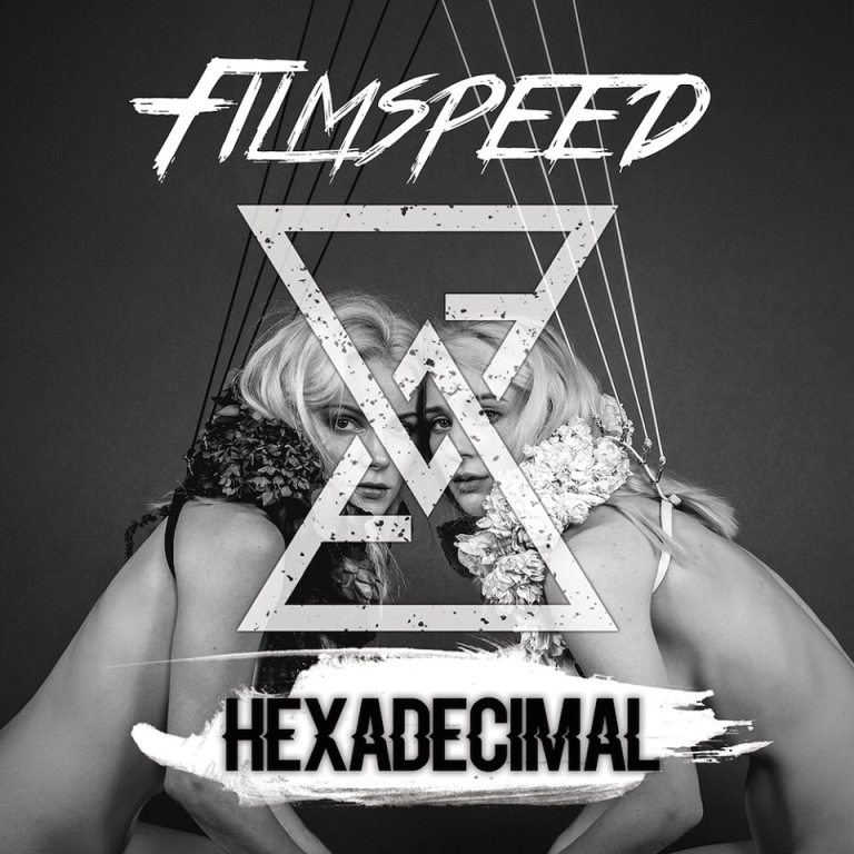 Filmspeed Hexidecimal